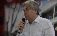 Castro Soteldo calculó mal: hay seis millones de gallinas ponedoras, y no nueve, pero es que no habían tantas como dijo en agosto