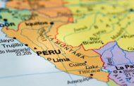 #CotejoDiáspora Perú