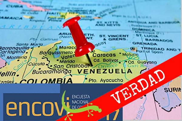 Migración masiva de venezolanos abarca a todos los estratos sociales