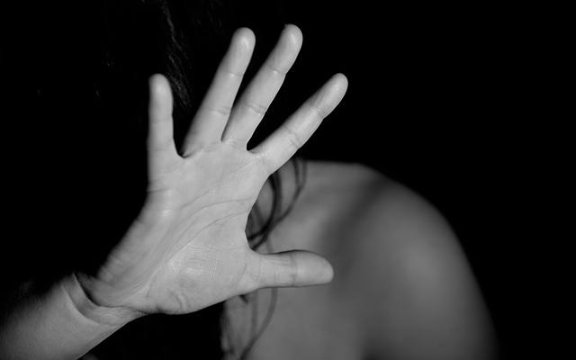 448 asesinatos a mujeres en Venezuela ocurrieron durante 2018 (ACTUALIZADO)