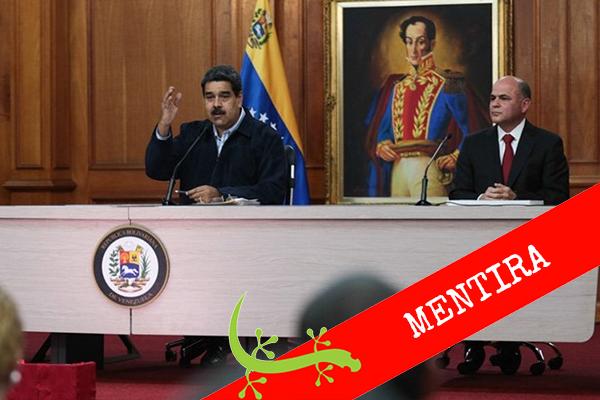 #Cotejado ¿La producción petrolera venezolana se recupera en un año?