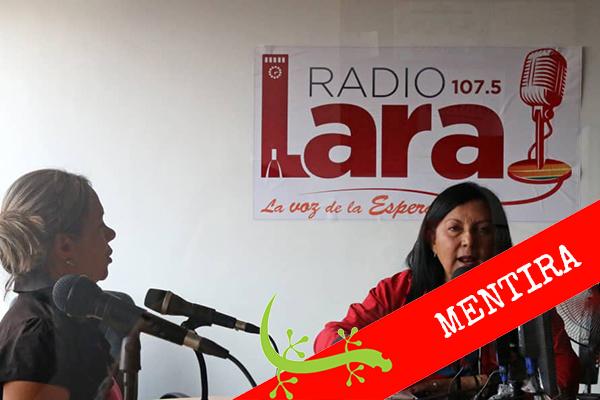 Carmen Meléndez: