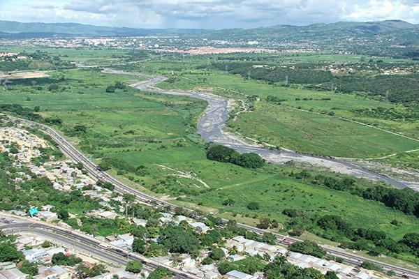 A 13 años de la expropiación del valle del Río Turbio: Sólo promesas y proyectos #CotejoVerifica