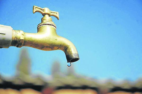 Agua potable en Venezuela: derecho humano esencial que en pandemia no se garantiza