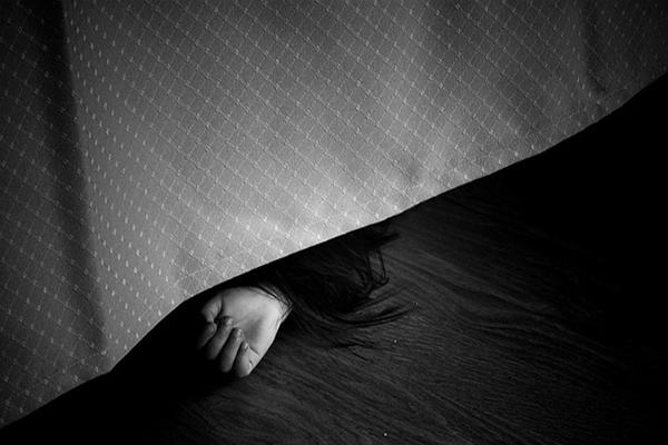 Asesinatos a mujeres disminuyeron 8.55 % en Venezuela entre enero y julio de 2019