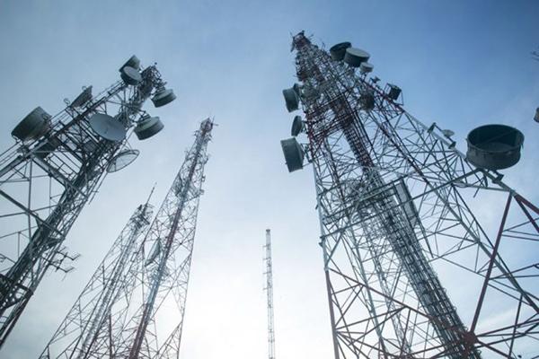 Precios justos e inversión, pilares de la recuperación de las telecomunicaciones