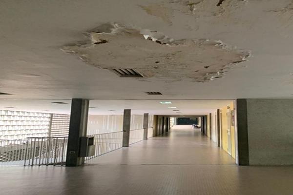 La recuperación de las Universidades Venezolanas