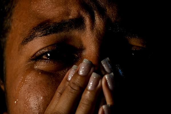 Van 17 mujeres asesinadas en Venezuela durante los primeros 15 días de 2020