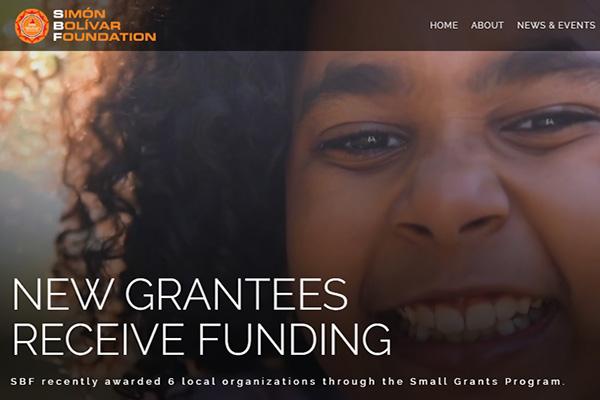 Denuncias de suspensión de ayudas económicas a niños trasplantados continúan sin respuestas