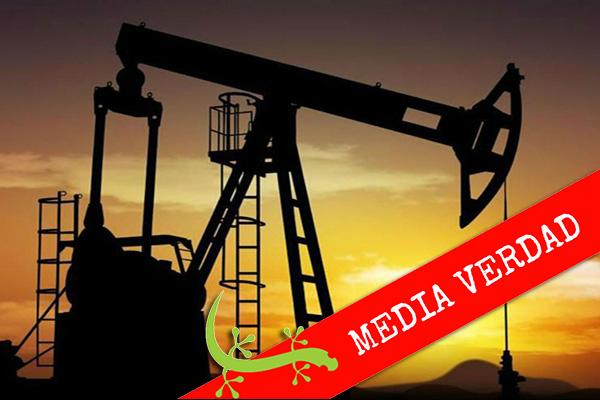 Precios bajos del petróleo debilitan aún más a Pdvsa