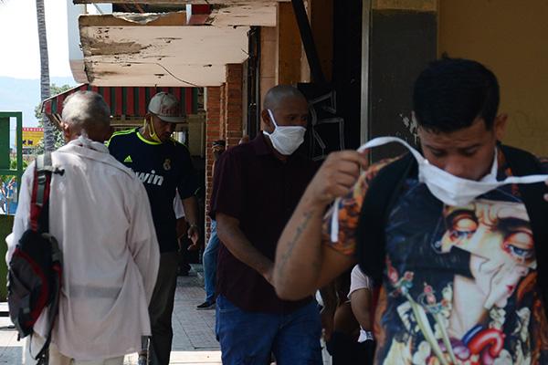 Wells Fargo eliminó uso de Zelle a venezolanos