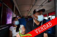"""Acfiman: """"Venezuela tendrá 1.000 contagios diarios de COVID-19 para septiembre"""""""