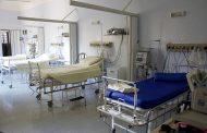 Venezuela dispone de menos camas hospitalarias por habitante que resto de Sudamérica
