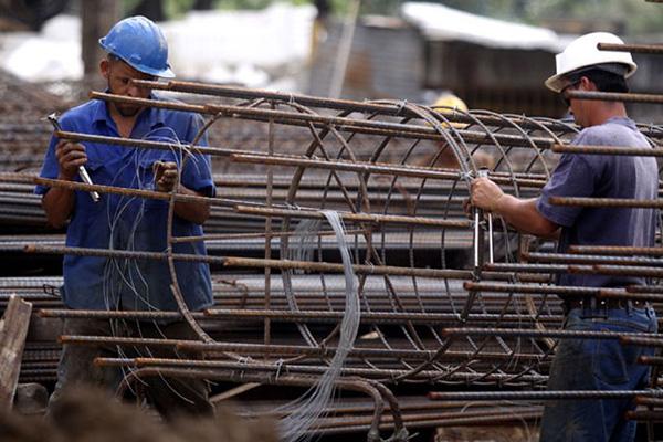 En Venezuela crece el número de trabajadores por cuenta propia