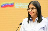 Sepa cuáles son los políticos con más cargos ministeriales durante el chavismo
