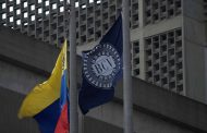 Declive del PIB en la izquierda latinoamericana