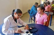 130 presos han muerto por tuberculosis y desnutrición en Venezuela durante 2020
