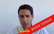 José Manuel Olivares: Venezuela no puede hacer transferencia de plasma en pacientes COVID-19