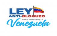 Preceptos de la Ley Antibloqueo venezolana no existen ni en Cuba