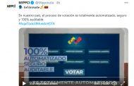 Gobierno de Maduro impulsa elecciones parlamentarias a través de cuentas falsas en Twitter
