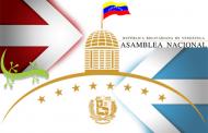 Parlamentarias de 2020 no se parecen a las elecciones del 2015