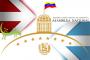 Venezuela sin gasolina (II): Plan de abastecimiento iniciado en octubre no cubre la demanda