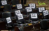 Allanamientos de inmunidad detonó estampida de diputados de anterior AN