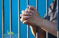 Van 89 presos  fallecidos en calabozos policiales y centros penitenciarios en lo que va de 2021