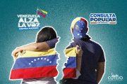 Consultas del 16-J y 12-D fraccionaron a una oposición venezolana atada de manos