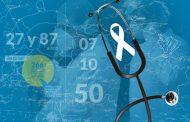 Cifras de fallecidos en el sector salud revelan inconsistencias de data oficial
