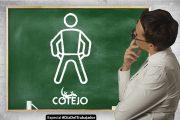Ingresos de maestros venezolanos cayeron 91,66 % en 6 años
