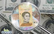 Venezuela no saldrá de crisis económica con dolarización