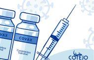 Incertidumbre política compromete acceso de Venezuela a las vacunas de COVAX