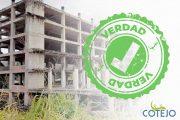 Oficialismo prometió construir 14 hospitales y no cumplió