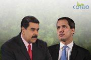Gobierno de Maduro minimizó conflicto armado en Apure