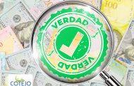 Diego Mendoza: No hay interés del Gobierno de crear proceso ordenado y formal de dolarización