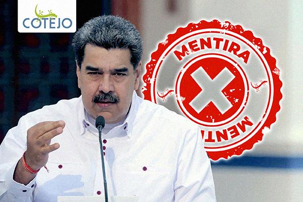 """""""80 % de los alimentos se producen en Venezuela"""""""