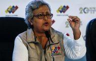 8 millones de votos para la ANC ponen en duda credibilidad del ente electoral