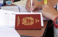 La diáspora supera ya 8% de la población venezolana