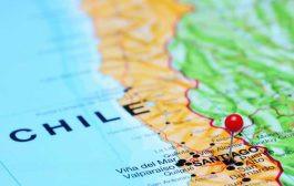 #CotejoDiáspora Chile