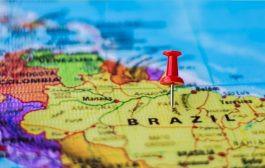 #CotejoDiáspora Brasil