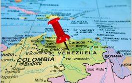 #CotejoDiáspora Perfil del emigrante venezolano