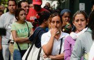 Mujeres venezolanas conmemoran su día con repunte en cifras de violencia y falta de representación