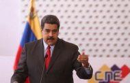 Presidente Maduro reta a medios comprobar crisis humanitaria, aunque solo los datos certifican la situación