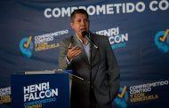 #CotejoElectoral Falcón ofrece de $200 a $500 a profesores universitarios en medio de una crisis de financiamiento público