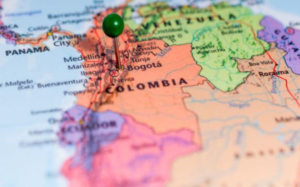 #CotejoDiáspora 870 mil venezolanos se abren camino no muy lejos de casa