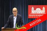 Ministro Rodríguez insiste en que hay 5 millones de colombianos en Venezuela