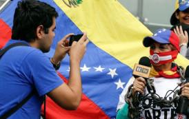 #CotejoVerifica ¿Cuántos medios de comunicación han cerrado tras la reconversión monetaria?