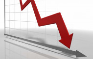 #CotejoVerifica Maduro prometió eliminar el déficit fiscal