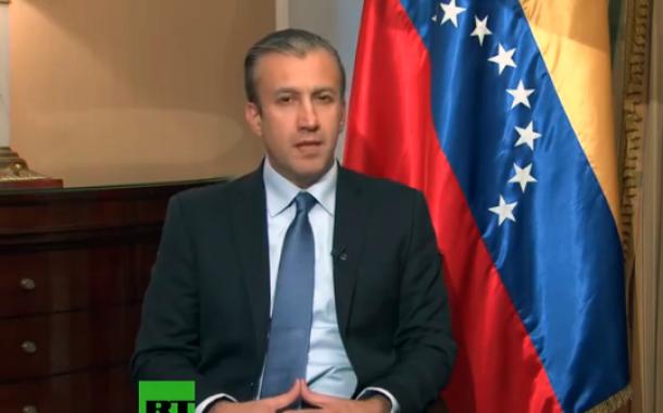 #CotejoVerifica ¿Las sanciones de Estados Unidos impiden que Venezuela adquiera medicinas?